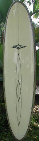 CJ Marble Board
