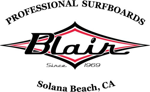 www.jblairsurf.com
